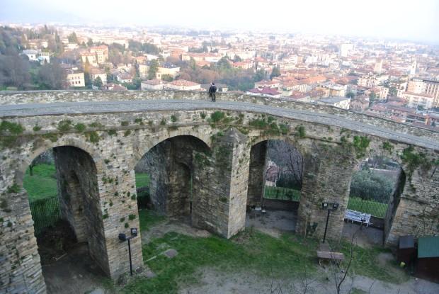 Bergamo 023