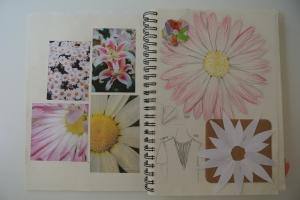 Naba - Uni work 054