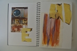 Naba - Uni work 056