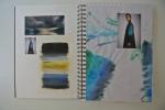 Naba - Uni work 057