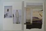 Naba - Uni work 059