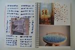 Naba - Uni work 069
