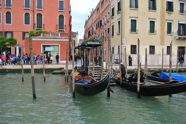 Venice 012